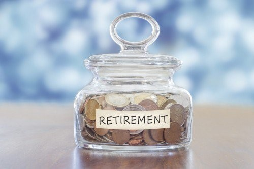 living or guaranteed annuities