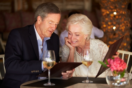 Choosing the right retirement annuity