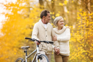 Who are you Defining your retirement personality