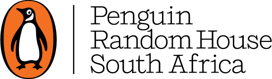 logo penguin random house SA