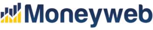 moneyweb-logo