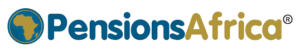 pensionafrica logo