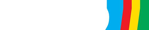 Makro-logo-white