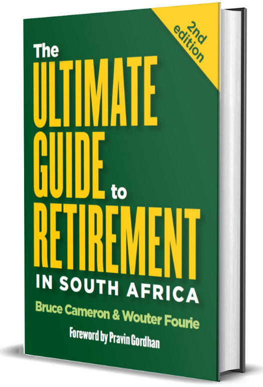 The ultimate guide to retirement in South Africa